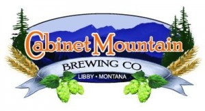 CabinetMountainBrewing